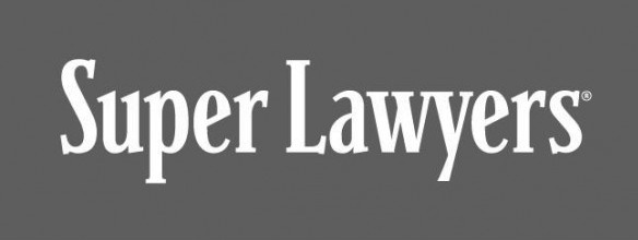 "Sean Lavin and David Boehm are both ""Top Rated Lawyers"" according to Super Lawyers magazine"